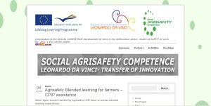 agriesafety