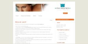 anawelness