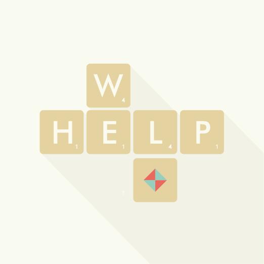 Support & tutorials